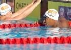Cullen Jones of SwimMAC Elite (courtesy of Rafael Domeyko)