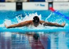 Schooling, Quah Earn $31K From Singapore For Southeast Asia Games Success