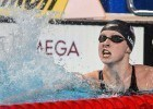 Watch Katie Ledecky Break her 1500m World Record – 15:25.48 – Race Video