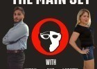 The Main Set Podcast: Episode 3 – Kelsi Worrell