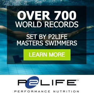 OVER-700-World-Records