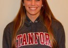 2015 Futures Champion Brooke Stenstrom Commits to Stanford