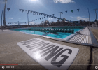 FGCU Classic – Gamecock Swimming Inside Look (VIDEO)