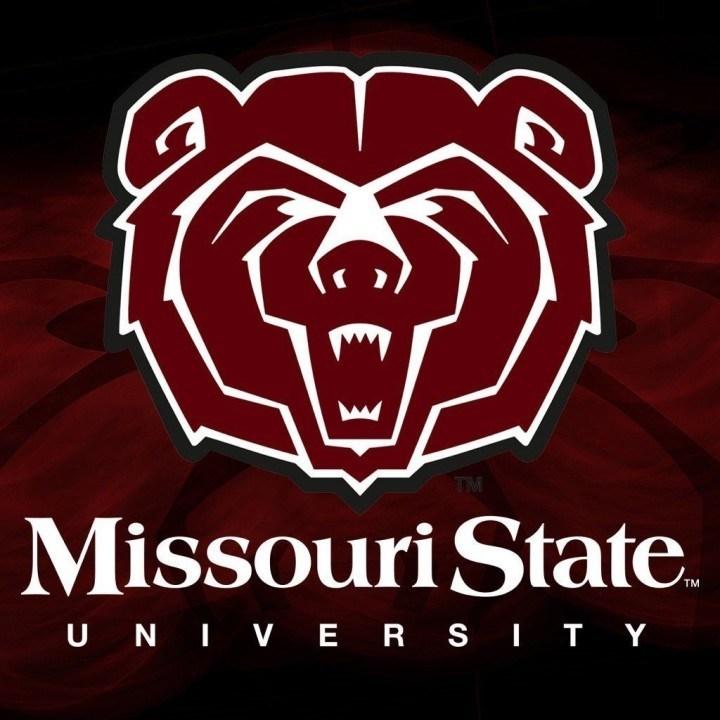 Louisville Breaststroker Michael Hampel Transferring to Missouri State