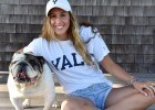 Yale Receives Verbals from Bebe Thompson and Sophie Fontaine
