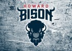 2015-2016 Howard University Recruit Video