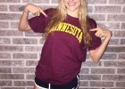 Minnesota Continues To Mine Midwest With Verbal From Wisconsin IMer Krupsky