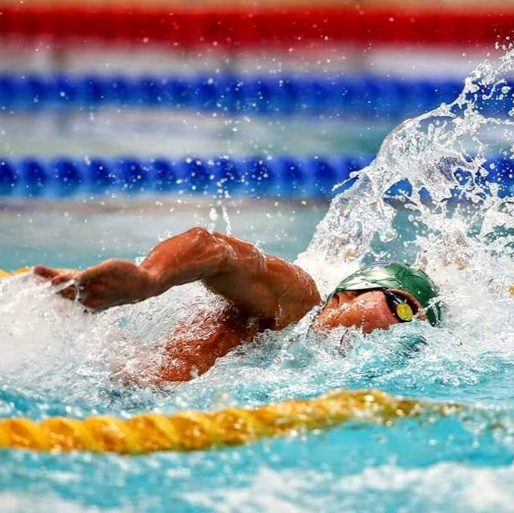 Commonwealth Youth Gold Medalist Zane Waddell To Join Alabama
