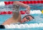 _Licon_Will 19 Licon Nitro Swimming Will Licon-TB1_0035-