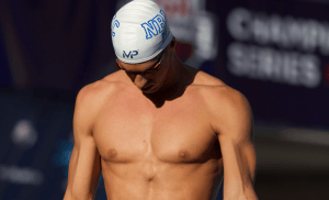 5 Ways to Bounce Back from a Bad Swim