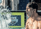 SwimSwam Magazine Giveaway Ends at Midnight, Subscribe Now