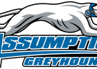 Johnstone, Kurtz, and Magna Commit to Assumption Greyhounds