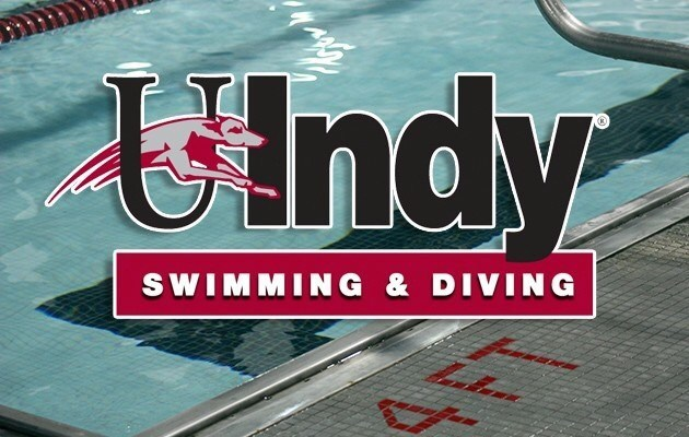 UIndy from a Different Perspective (Video)