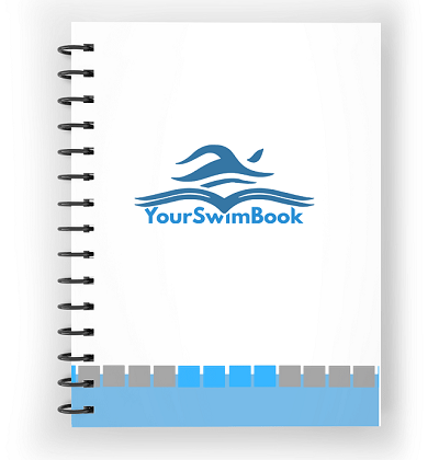 YourSwimBook