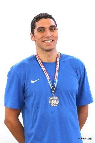 Adham Abdelmegid (courtesy of Julia Galan)