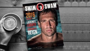 SwimSwam Magazine-No-Text-wide-v2, Ryan Lochte