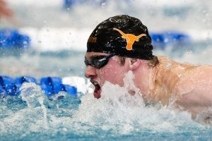 2016 M. NCAA Championships: Texas Leads Day 4 Ups/Downs, Close Battles for Top 5 Spots