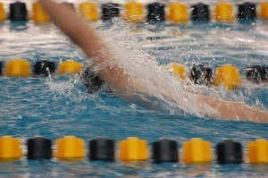 2016 NCAA Division II Championships – Day 3 Ups/Downs