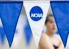 Conference, Athlete Reps To Vote On NCAA Rule Proposals This Week