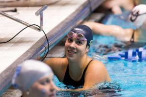 Pac-12 Conference Announces 2016 All-Academic Teams