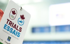 WATCH: John Atkinson Discusses Canada's Olympic Goals