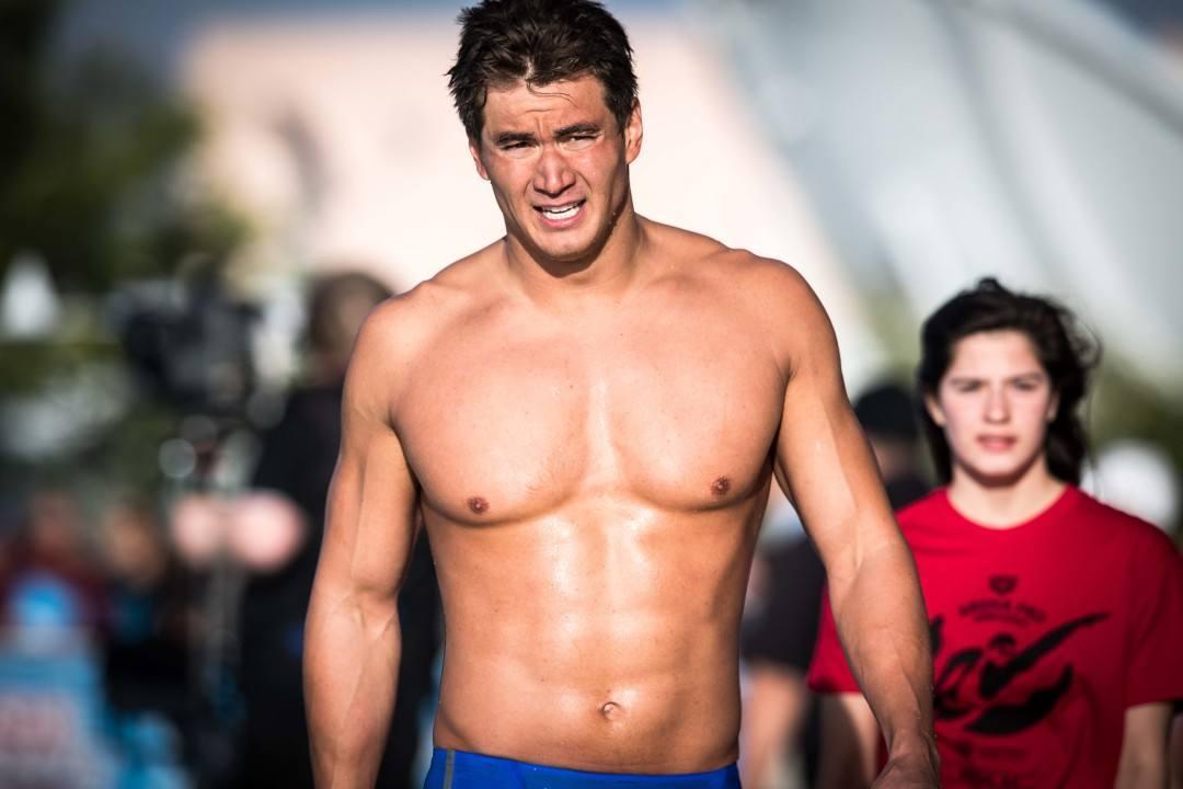 48 New Swim Jobs You Might Love