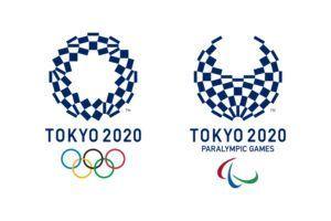 Più Della Metà Delle Aziende Giapponesi E' Contraria Alle Olimpiadi Nel 2021