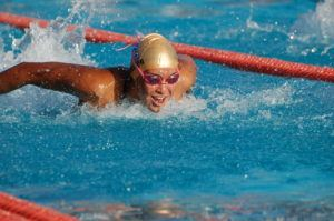 Harvard Takes Over Lead on Day 2 of Women's Ivy League Championships