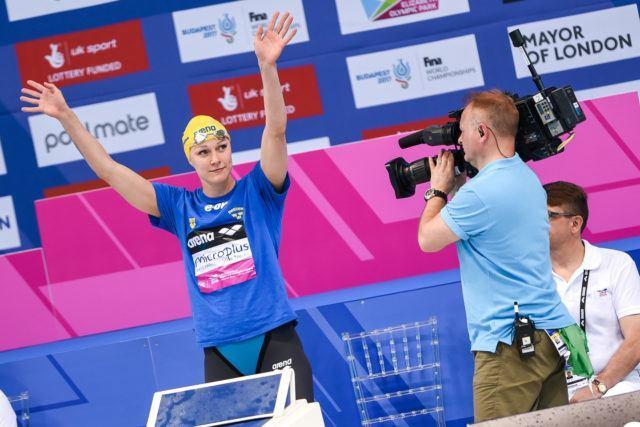 European Championships 2016, photo by Peter Sukenik / petersukenik.com