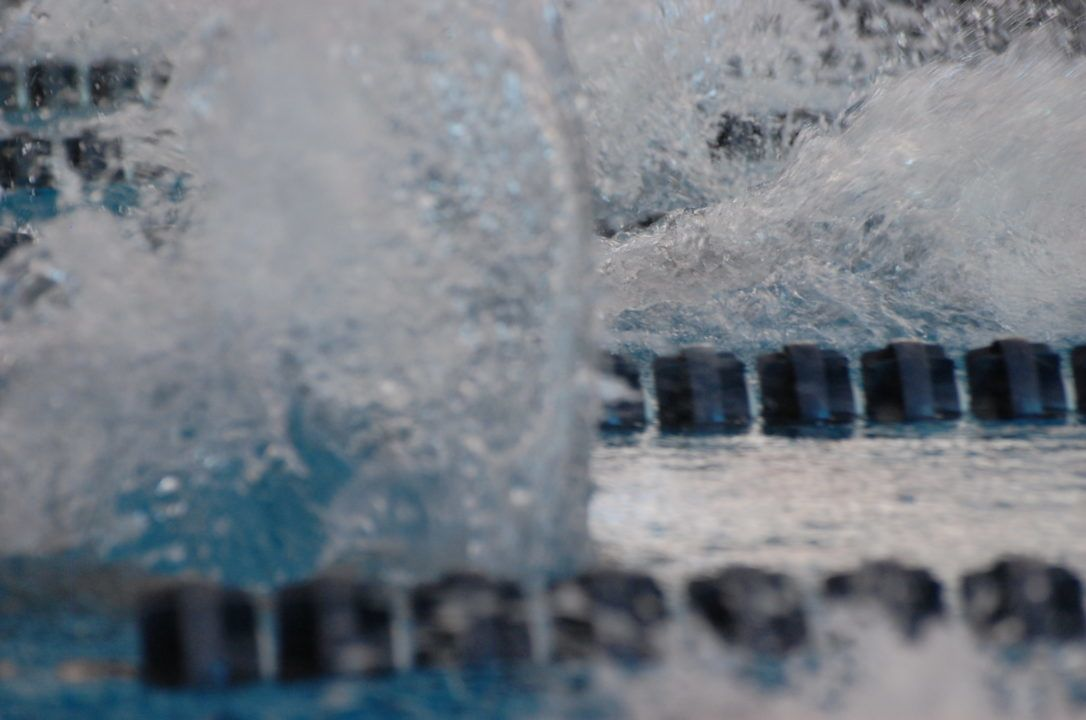 2021 Zone C: IU Adds Second Diver As Capobianco Wins Day 3 Event