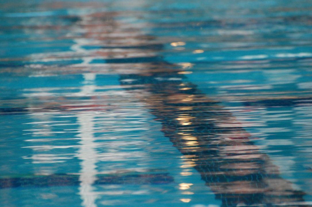 Legendary Alabama Diving Coach Pat Greenwell Retires