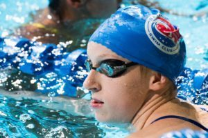 2016 US Olympic Trials: Day Two Prelims Live Recap