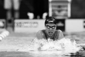 2017 M. NCAA 200 Breast Preview: Licon Might Be Alone Under 1:50