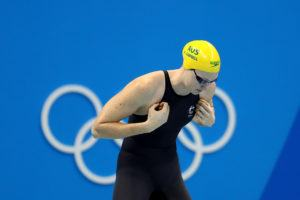 Tokyo W Psych Sheets: Australian Women Enter With 5 Top Seeds, USA With 3