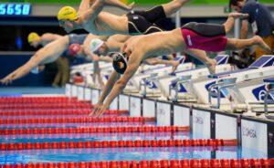Tokyo Paralympics Day 9 Prelims: 1 World, 2 Continental, 3 Games Records Fall