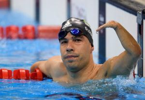 2020 Tokyo Paralympic Swimming Preview: Three Storylines to Watch