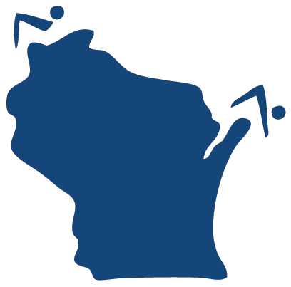 Madison West Jumps Middleton for #1 Spot in WISCA Division I Rankings
