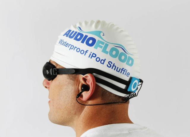 courtesy of AudioFlood, a SwimSwam partner