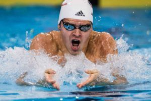 Michael Andrew Outpaces Josh Prenot On Day 1 Of Atlanta Classic