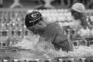 2020 Pro Swim Series – Des Moines: Day 4 Finals Live Recap