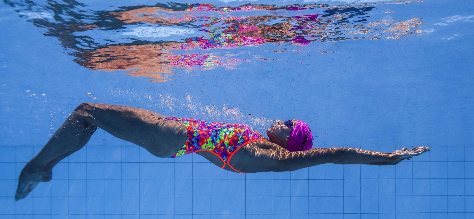 Swimmers Hote Hai Best Kids