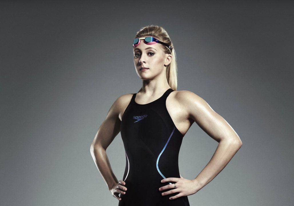Siobhan-Marie O'Connor Si Ritira Dal Nuoto: La Traduzione Della Lettera D'Addio
