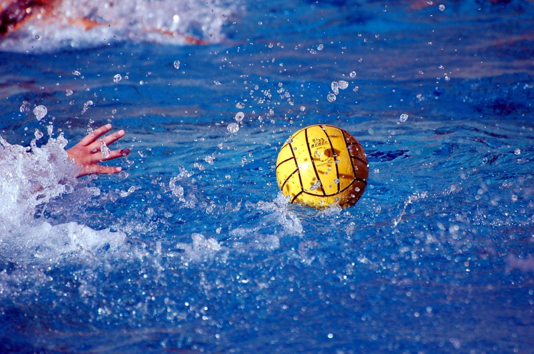 USA Water Polo To Petition For Rehearing In Concussion Lawsuit