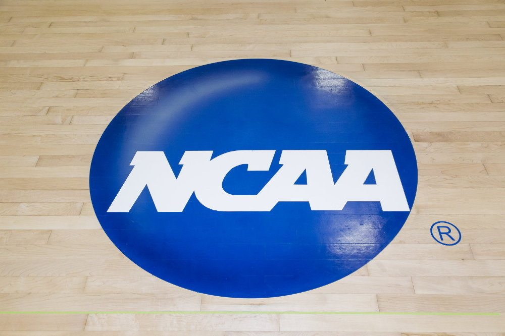 Concordia University Irvine Prepares To Join NCAA