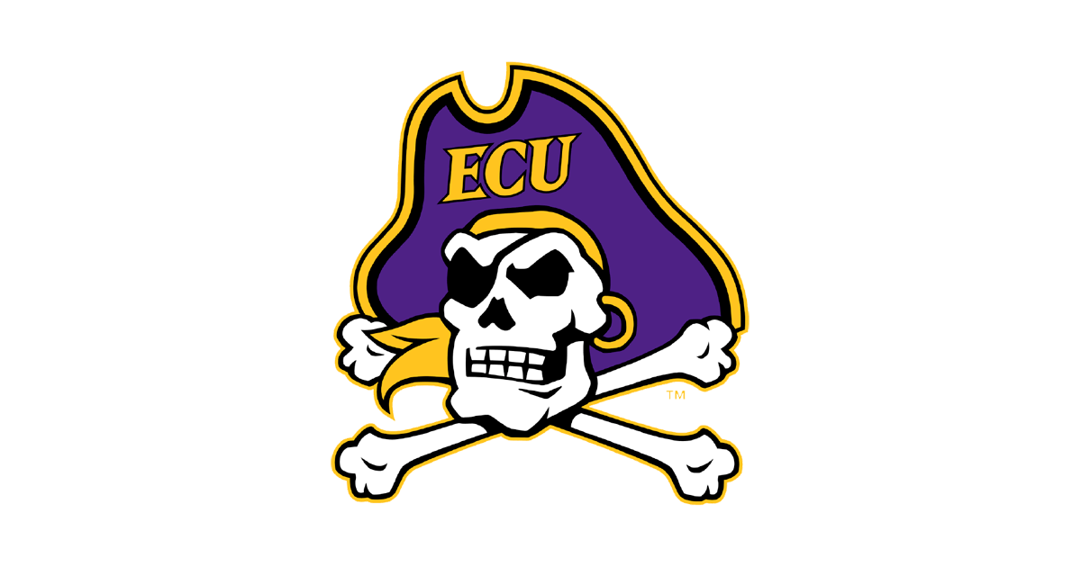 ECU Programs Under Internal Investigation For Alleged Hazing Incident