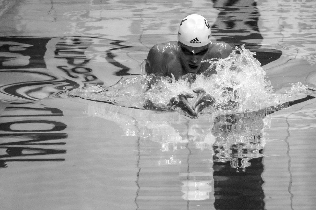 2017 U.S. World Trials Day 5 Finals Preview: The Night Of Last Chances
