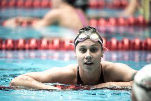 2017 U.S. World Champs Trials: SwimSwam Awards