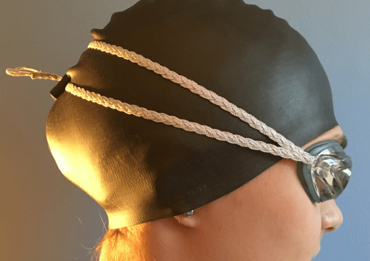 Smack Strap, The Most Comfort Replacement Goggle Straps