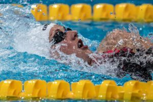 SwimSwam's Top 15 World Swimming Moments of the 2010s