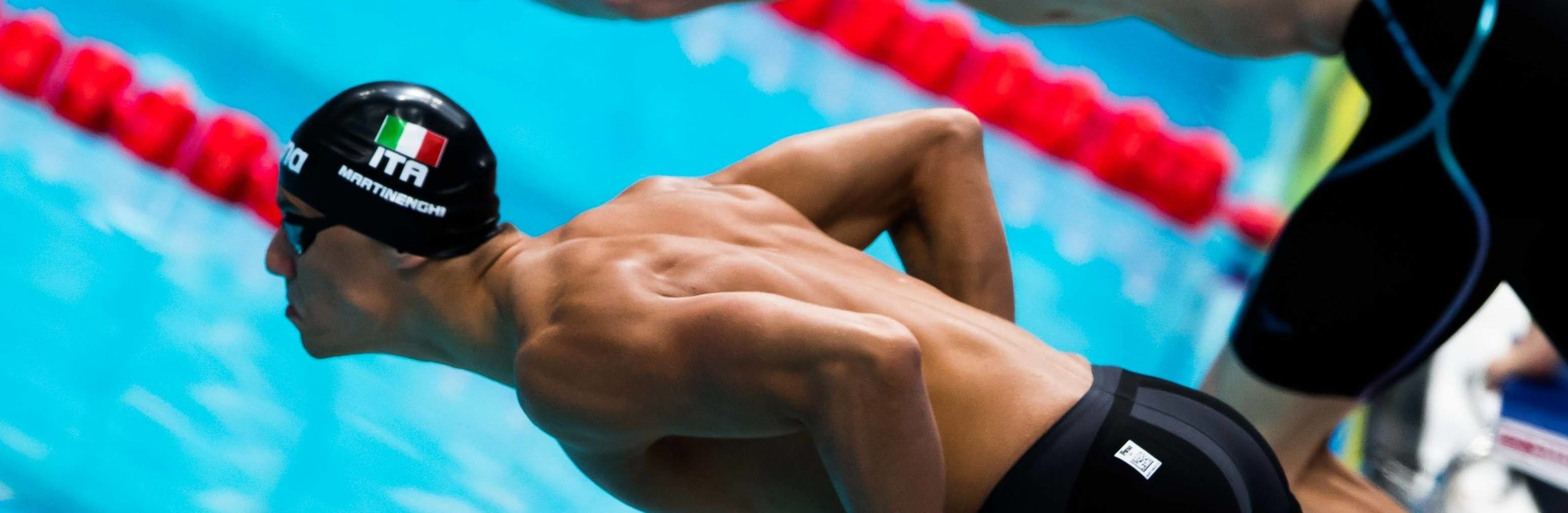 2017 World Junior Swimming Championships: All the Links You Need